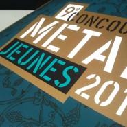 02_Poster_metal
