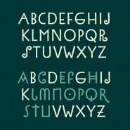 Alphabet_IRONWORK-185x185