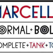 Marcelle_specimen