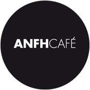THUMBNAIL_ANFHCAFE